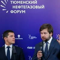 Замглавы Минэнерго России заявил о том, что его стране не нужен переход на возобновляемую энергию