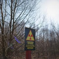 «Чернобыль не ушёл — он рядом с нами и иногда становится злее»