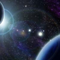 Смотрим на небо: календарь астрономических явлений лета