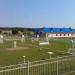 Березинский заповедник зовёт туристов посмотреть, как составляют прогноз погоды