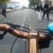 Велодвижению в Пинске быть