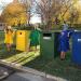 Это нужно увидеть. Сотни беларусских школ сняли более 400 видеоклипов про спасение планеты от мусора
