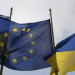 Украина будет искать финансирование для участия в European Green Deal