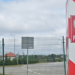Министр Польши хочет построить забор в 729 км на границе с Беларусью