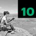 Десять сервисов для слежения за экологическими проблемами планеты