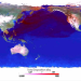 Мутные воды: так ли безопасна вода с АЭС «Фукусима-1»
