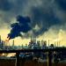 Загрязнение ископаемым топливом стало причиной каждой пятой смерти во всем мире