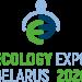 В Минске впервые пройдет Международная специализированная экологическая выставка-форум «Ecology Expo - 2020»