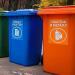 870 рублей – такой штраф вы можете заплатить, если выбросите мусор не в тот контейнер