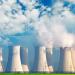 Первую АЭС хотят построить в Узбекистане. Активисты считают, что дело в МАГАТЭ и личных интересах