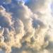 Украина может сократить парниковые выбросы до 40-45% к 2030 году
