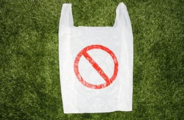 "plastic bags should not be banned Wired's biggest stories the massachusetts state senate passed a measure that would ban plastic bags from being dispensed by many ""plastic bags not only."