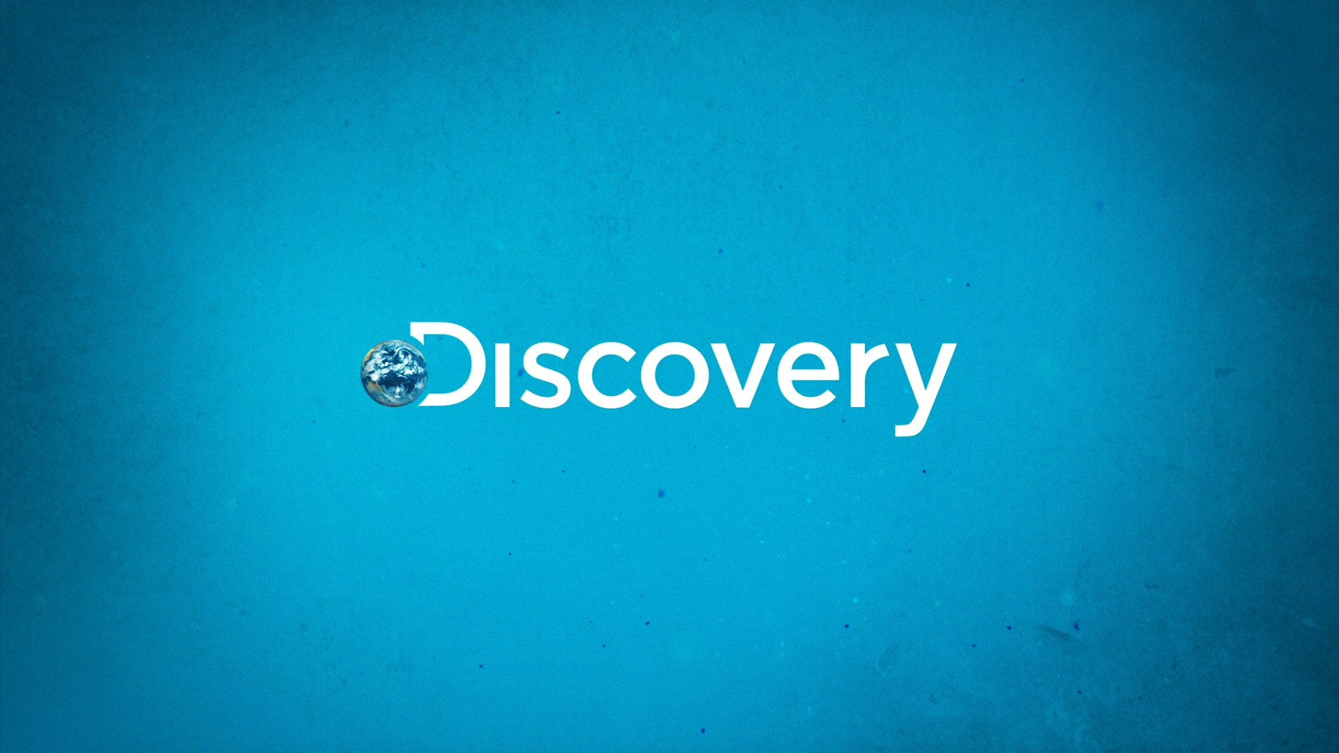 Discovery Shows  Watch Now for FREE!