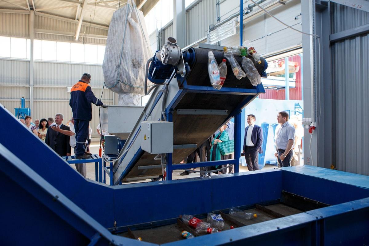 мусорный ветер выборгский район социальной защиты населения