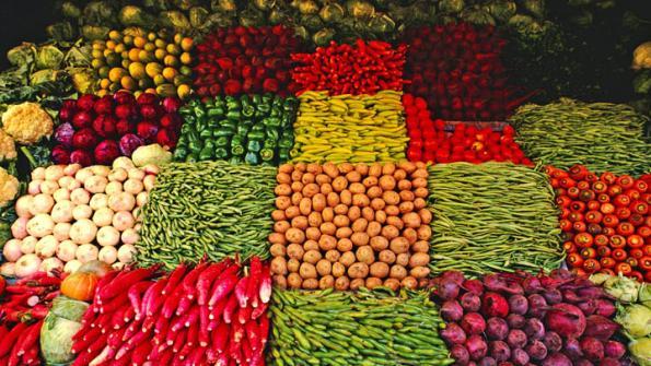 органисеские противовозрастные экологические продукты никогда