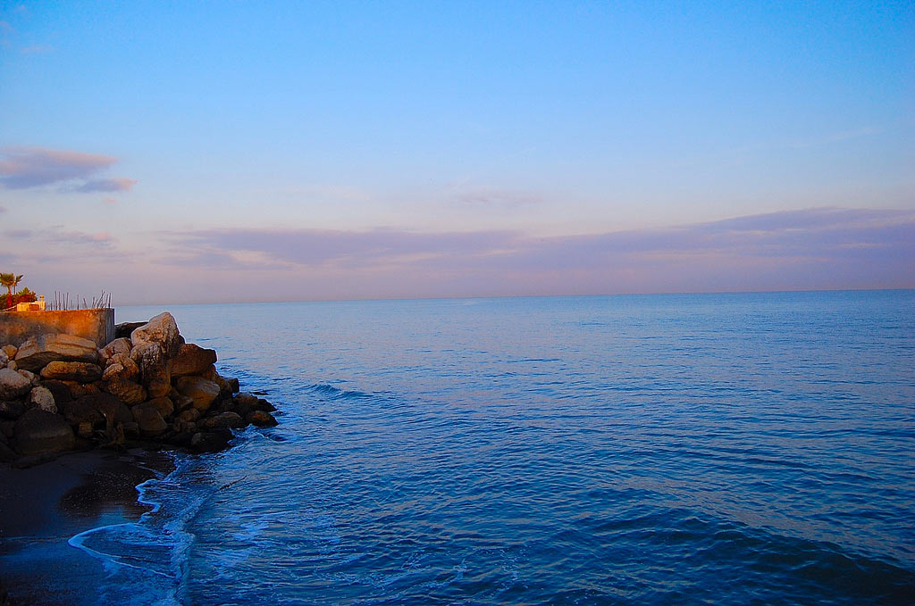 каспийского моря картинки