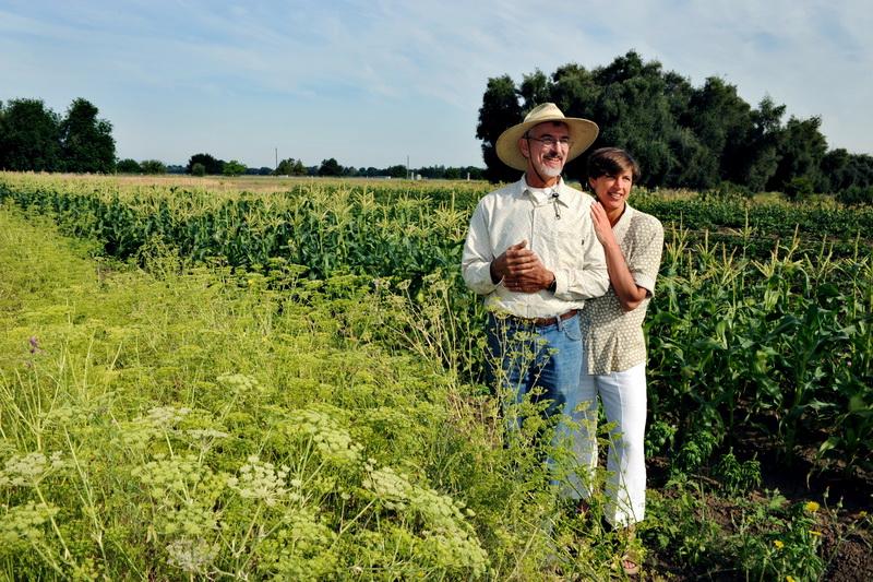 сайты о фермерстве и сельском хозяйстве