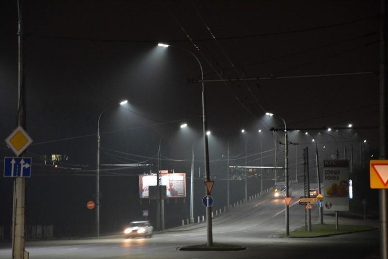Купить Уличные светильники, цена на сайте СпецЛампы