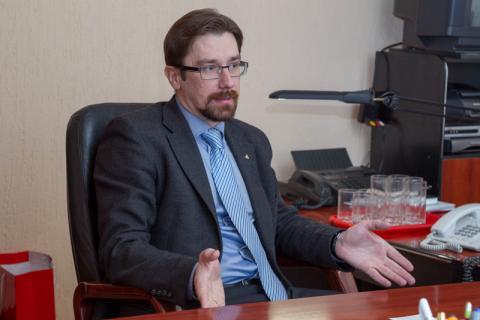 Главный архитектор Бреста: «Строительство АКБ завода – еще не повод ничего не делать»