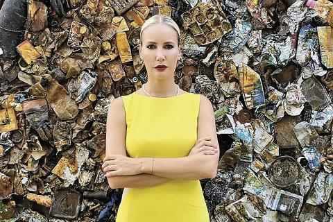 Мнение. Без мусора в голове: что не так с новым проектом Елены Летучей