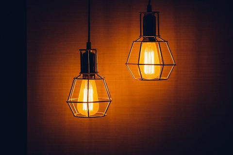 Миллиард людей на планете живёт без электричества