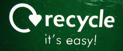 Пампуй, сартыруй, выклікай, здавай: як працуе Recycling Taxi
