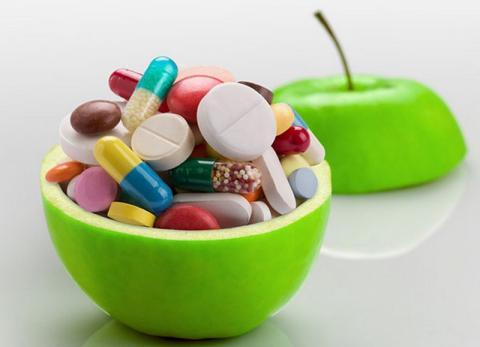 Антибиотики, диклофенак, гормональные. Как лекарства травят природу Беларуси