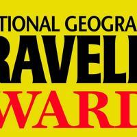 National Geographic присудил Беларуси второе место в номинации «Агротуризм»