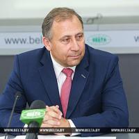 О чём беларусы спрашивали главу Минприроды — 7 вопросов-ответов