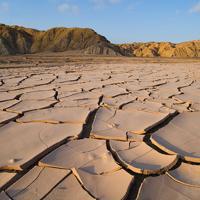 Миру явили план спасения подземных вод планеты