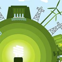 """26 февраля БЕЛТА проведёт онлайн-конференцию """"Экология как важнейший компонент устойчивого развития государства"""""""