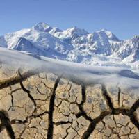 Каким быть беларусскому закону об охране климата? Рассматриваем модели Сингапура и Швеции