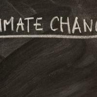 10 технологий в помощь борьбе за климат