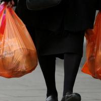 Возможно ли отказаться от пластиковой тары
