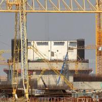 Власти проверяют информацию об инциденте на БелАЭС
