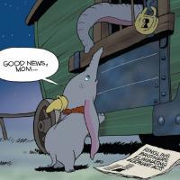 Старейший «Цирк братьев Ринглинг» закрывается после 30-летнего давления зоозащитников
