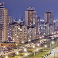Придётся потесниться: Фрунзенский район столицы ждёт застройка