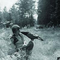 В Польше переиздают сагу «беловежской ведьмы» Симоны Коссак