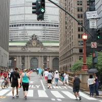 Города, которые начали жить без автомобилей