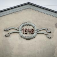 Жители города Минска обратились к мэру с просьбой не сносить посёлок Тракторного завода