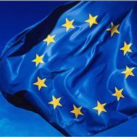 Болгария, Эстония и Швеция достигли целей 2020 года в «зелёной» энергетике