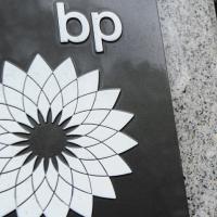 След аварии в Мексиканском заливе: США требует от BP 18  млрд долларов