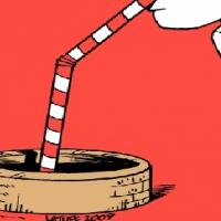 Власти Индии закрывают завод компании «Coca-Cola» за загрязнение окружающей среды