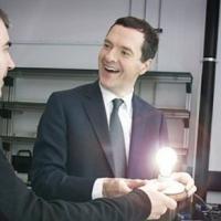 Англия начала серийное производство графеновых ламп