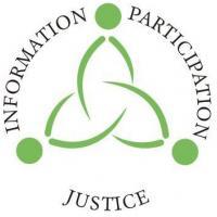 Проект закона по имплементации Орхусской конвенции будет рассмотрен на весенней сессии Палаты представителей Национального собрания