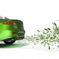 С 1 апреля в Беларуси поменялись правила ввоза подержанных автомобилей