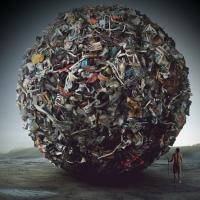 Стартовал ежегодный конкурс «Планета без отходов»
