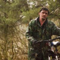 Велосипедист с ДЦП из Гродно: «Велосипед помогает сохранить здоровье и вернуть хорошее настроение»