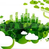 Эксперты: методология Национальной стратегии устойчивого развития ущербна