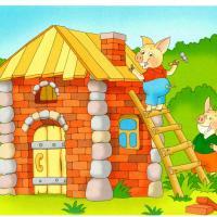 Экологически безопасное жилье: мифы и реальность
